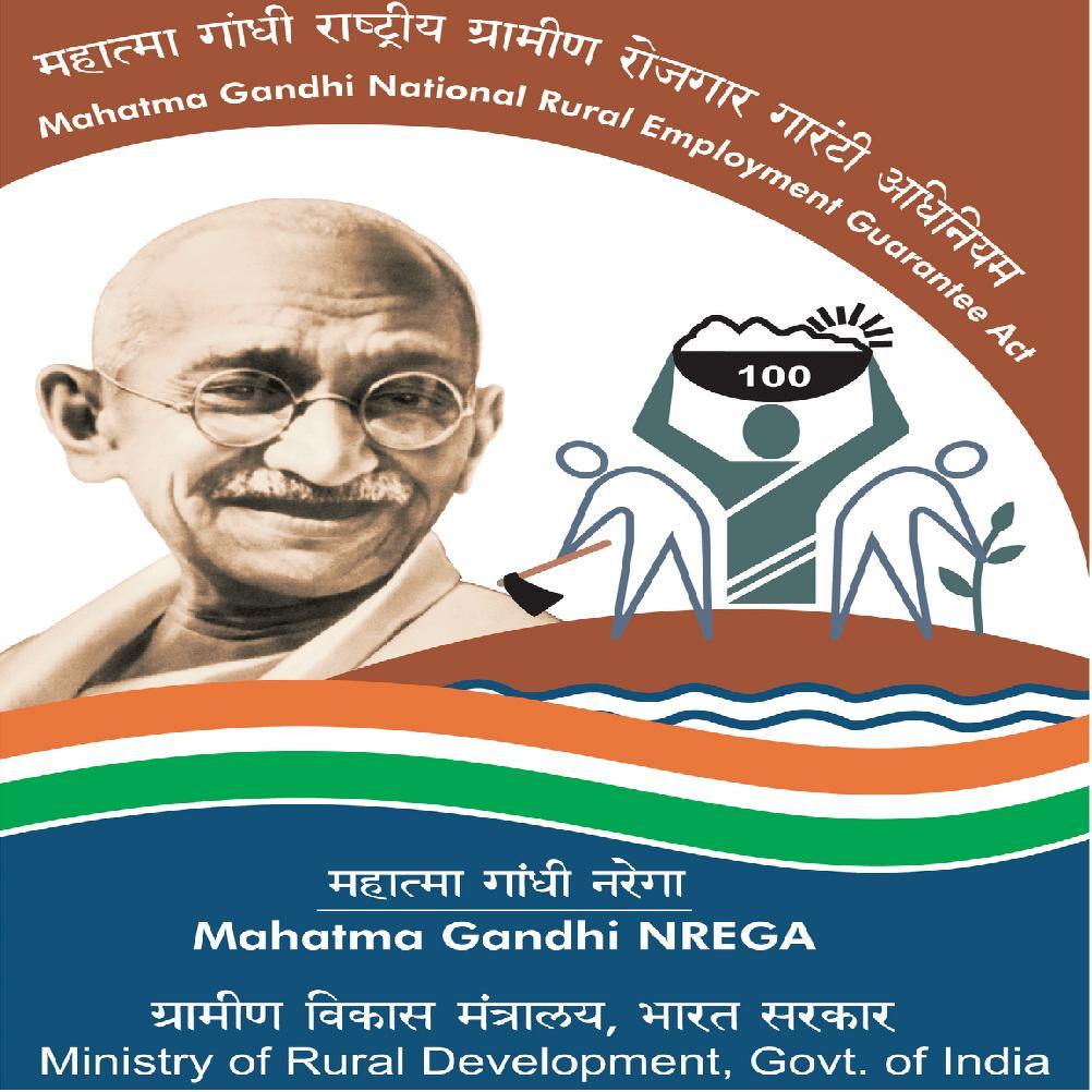 Home | Ministry of Rural Development | GoI