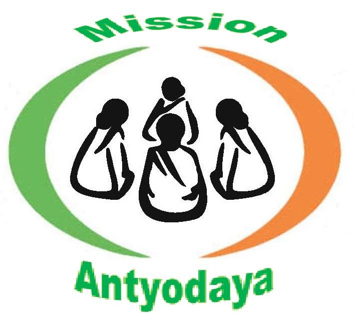 MISSION ANTYODAYA