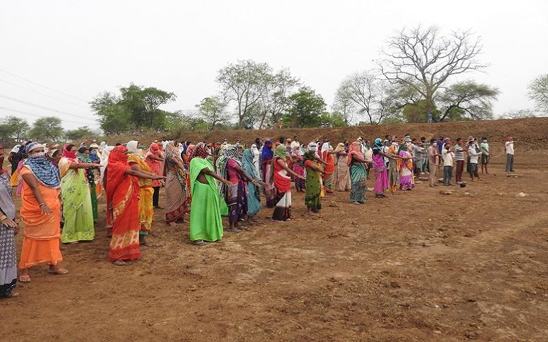 Chhattisgarh Janjgir Champa District