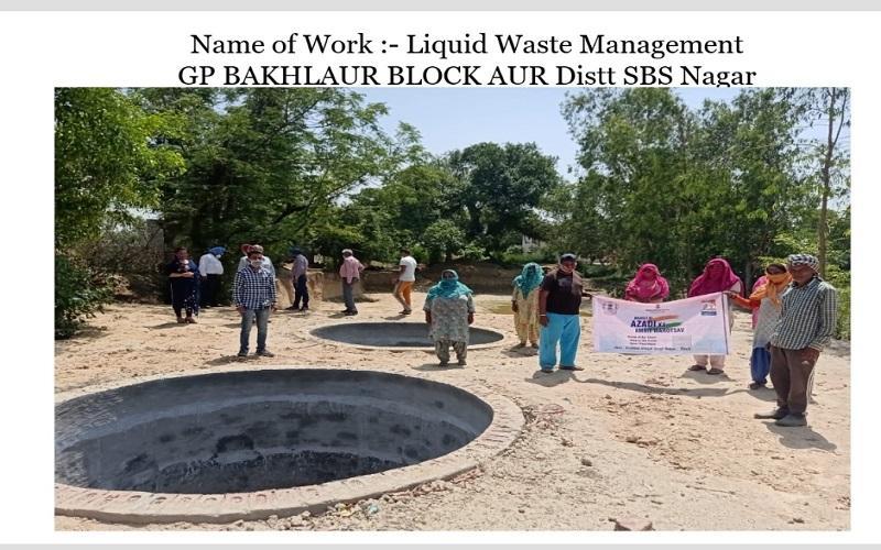 Punjab SBS Nagar District_1