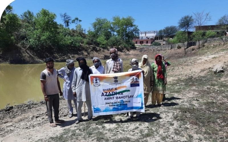 WC Drive Punjab Ropar